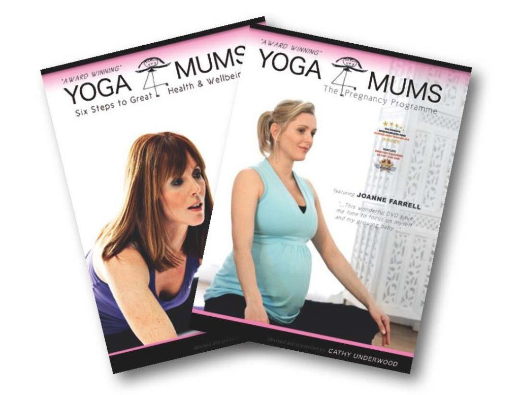 dvd-image-yoga4mums