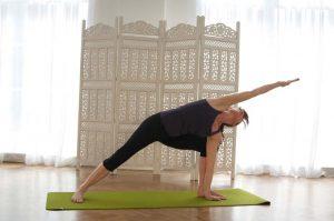Yoga4Mums Online Classes (3)