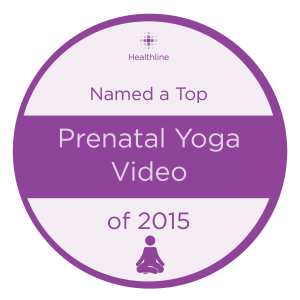 fitness-badges-prenatal-yoga-video-1300x1300