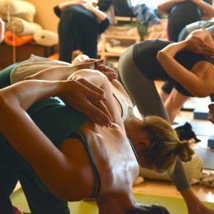 yoga-1994667_1920-300x300